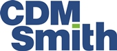 CDM_Smith_PMS_2_color