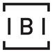 IBI_Black