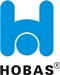 hobas_logo1