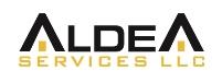 Aldea Services_CMYK