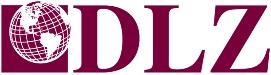 DLZ_Logo_Tagline