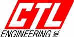 CTL Eng Logo
