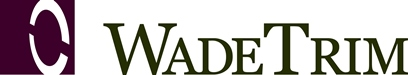 wadetrim logo